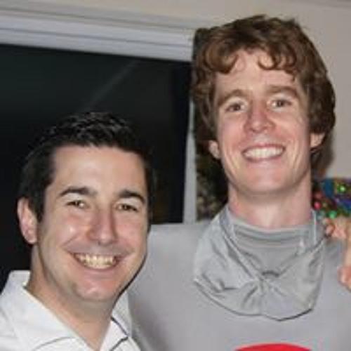 Chris Jones 663's avatar