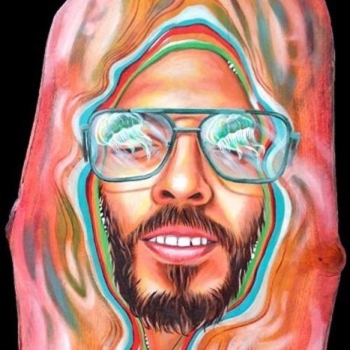 Yesterdazed's avatar