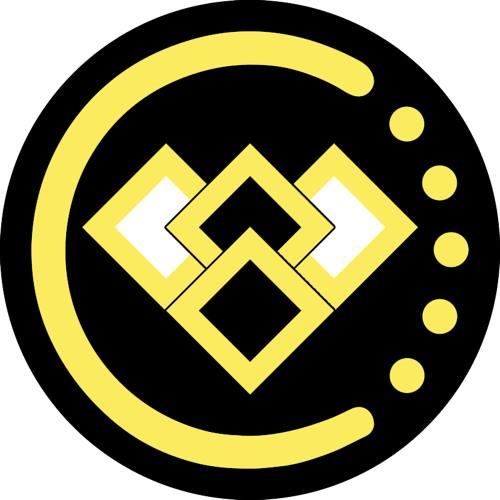 PlatonBeats's avatar