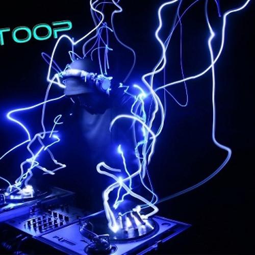 dj_TekToop's avatar