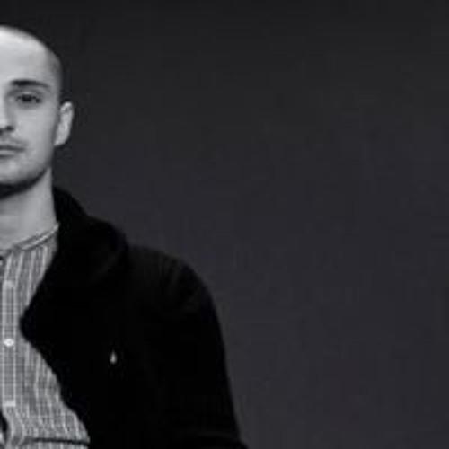 Antonio Scotti's avatar
