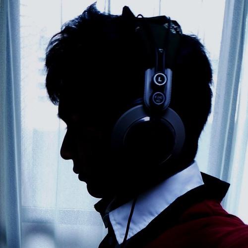 Gapuda's avatar