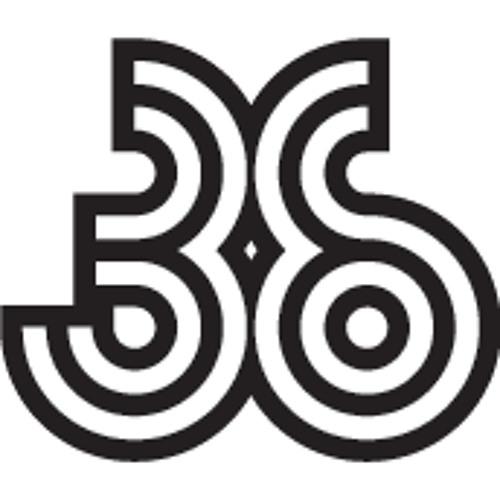 Scut36's avatar