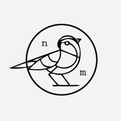 Nomadiq Music's avatar