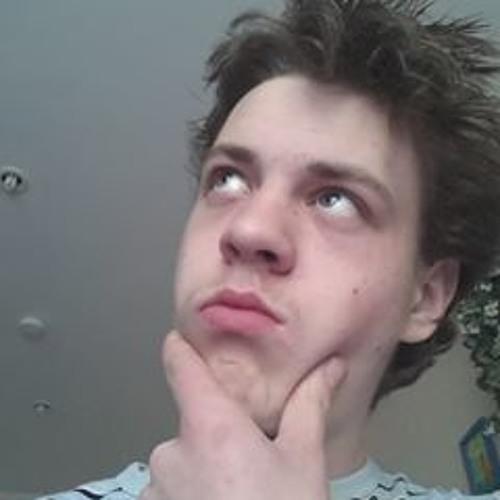 Aš Edvinukas's avatar