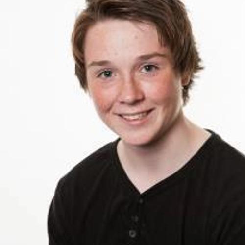 Sindre Heggen Johansen's avatar