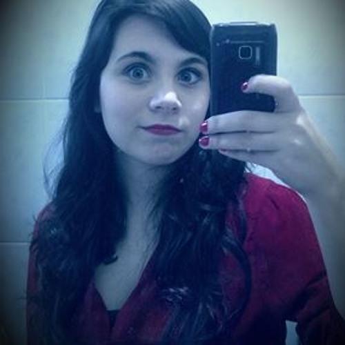 Yara Grijó's avatar