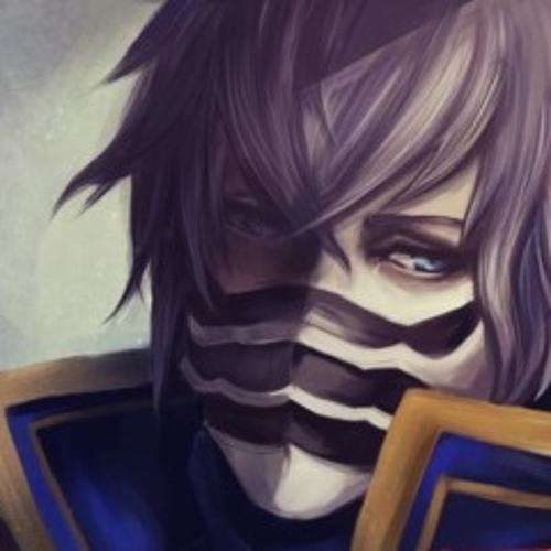 KidSinc's avatar