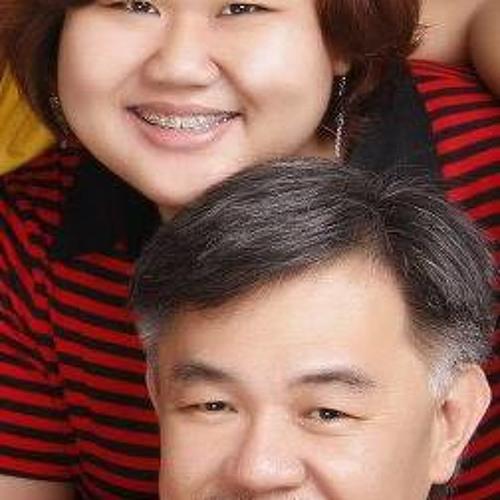 Nana Chua's avatar