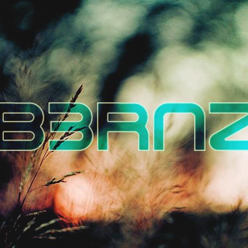 B£RNZ's avatar