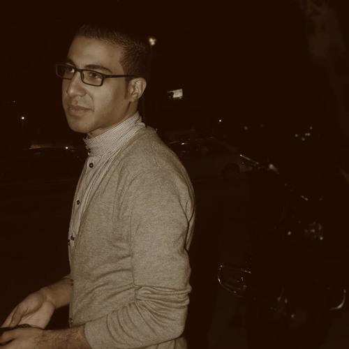 ♪ Muhammed S. Mahran ♫'s avatar