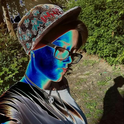 hueller1997's avatar