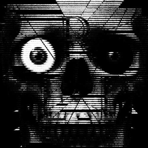 WTFDYW!?'s avatar