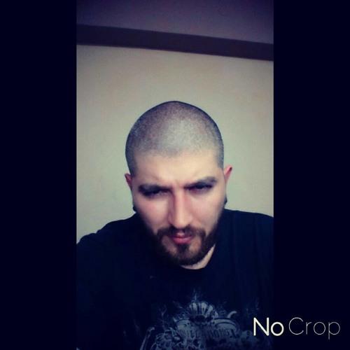 Seyyid Ahmet Rauf Tüfekci's avatar