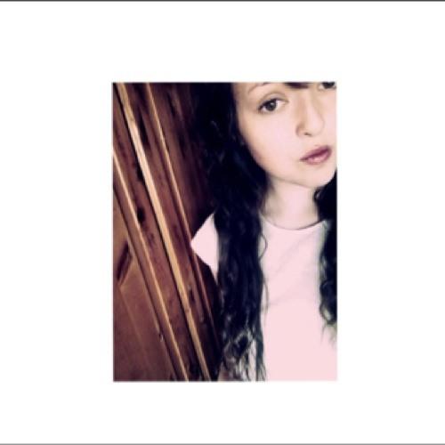 Katie Louise Godkin's avatar