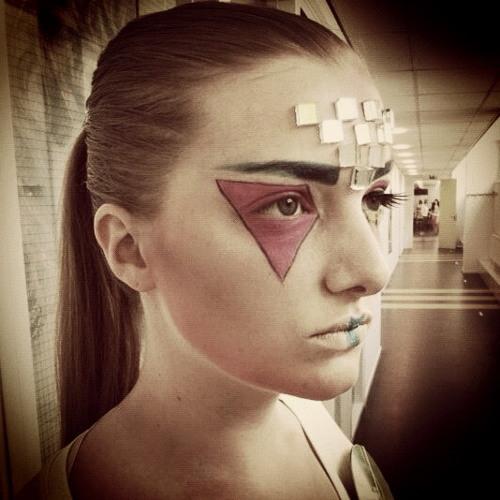Stephanie Italiaander's avatar