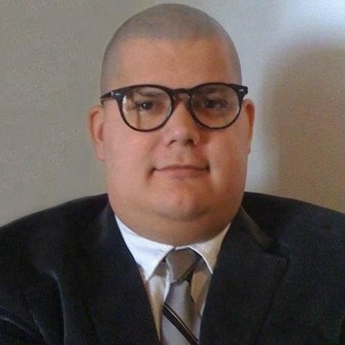 Liudvikas Jakavičius's avatar