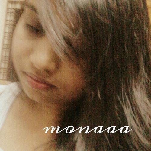 mona_voices's avatar