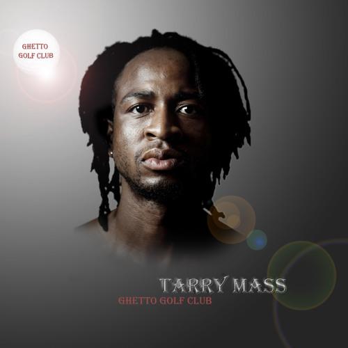Tarry Mass's avatar