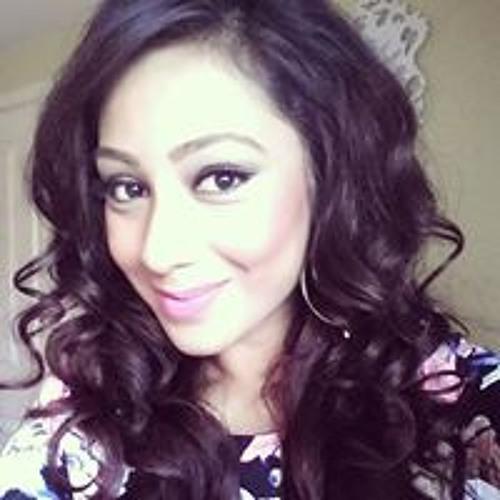 Naj Begum 1's avatar