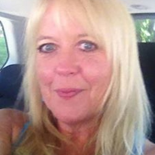 Theresa Finn's avatar