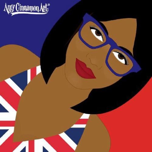 DaRealMonieLove's avatar