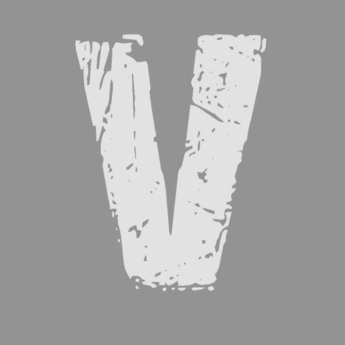 Vengarioth Darkblade's avatar