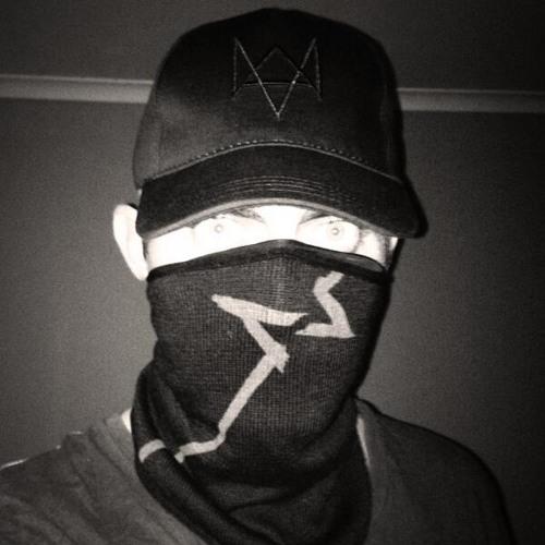 T Cownie's avatar