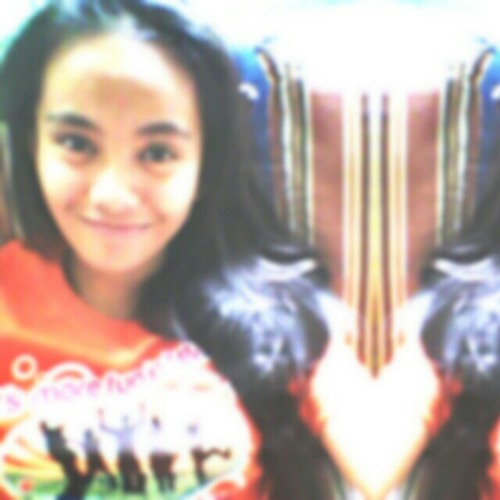 luna_gwyneth's avatar