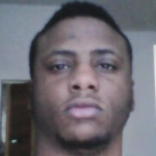 junojupidah90's avatar