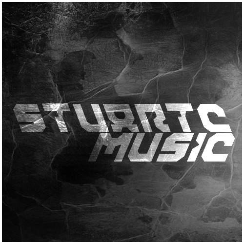 Stuart C Music's avatar