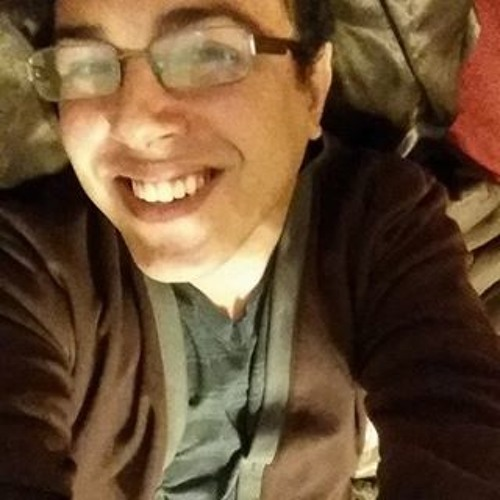 Johnny Lee Missakian's avatar
