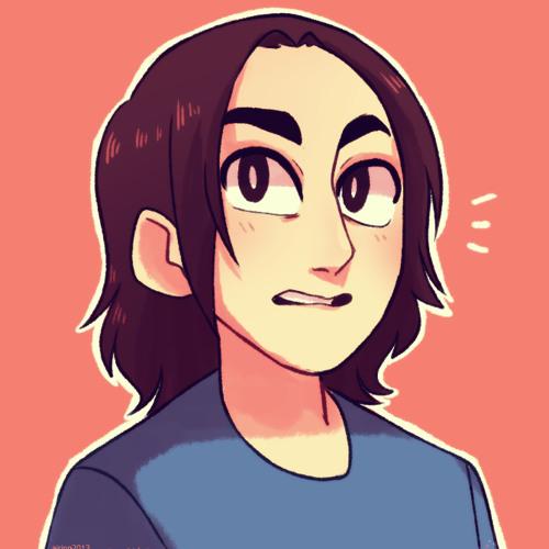 MisterStealYoGirl's avatar