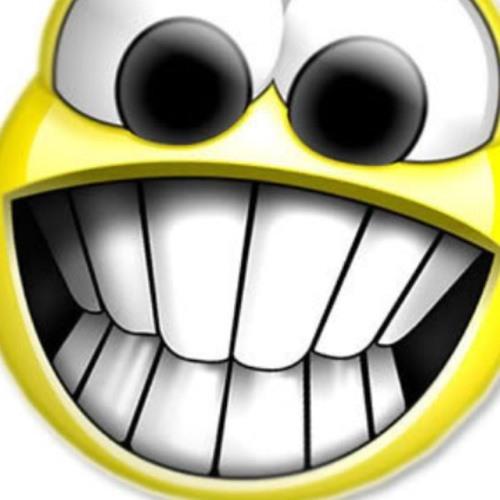 sinky sonnyhillz's avatar