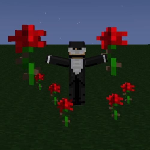 Josh Sexbang's avatar
