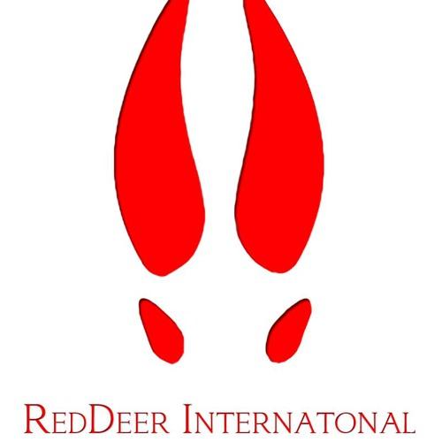 Reddeer International's avatar