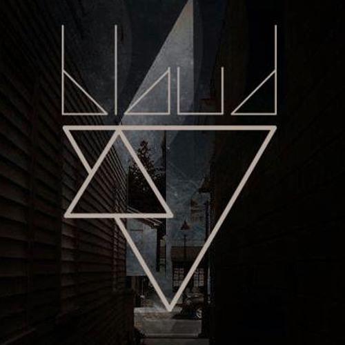BLAUD's avatar