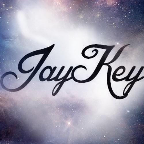 JayKey_DJ's avatar