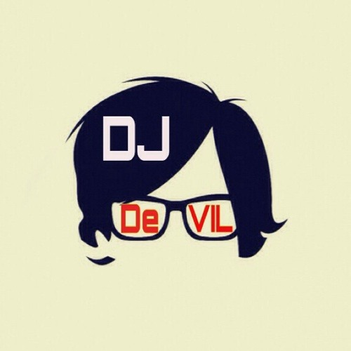 DJ DeVIL's avatar