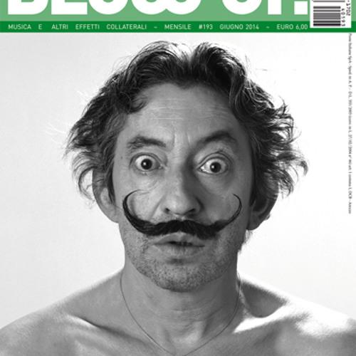 Francesco Beccaceci's avatar