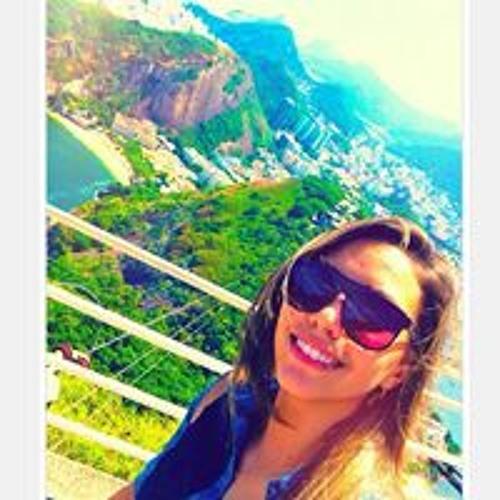 Fernanda Rodrigues 163's avatar