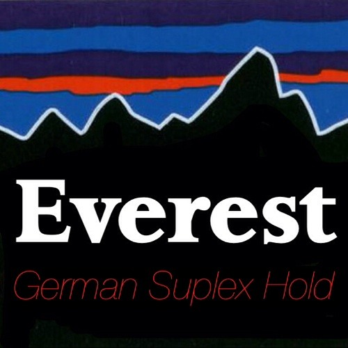 EverestGermanSuplexHold's avatar
