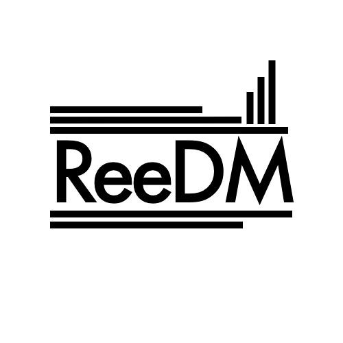 ReeDM's avatar