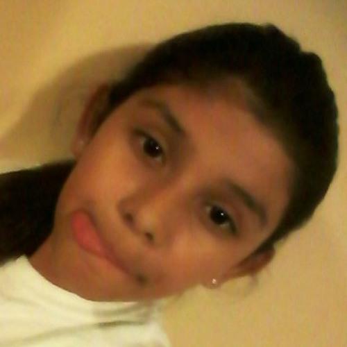 suzette2244's avatar