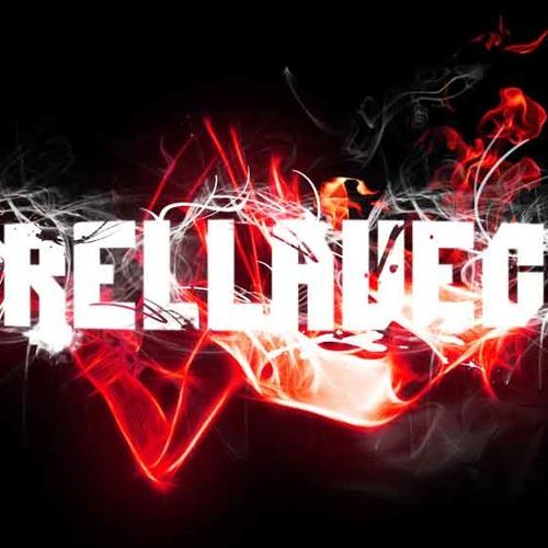 Rellavec's avatar