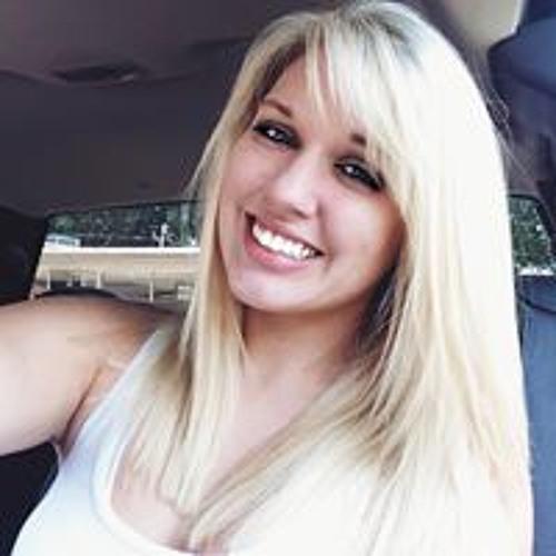 Caiti Nicole's avatar