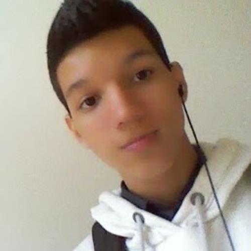 Juan Reina 8's avatar