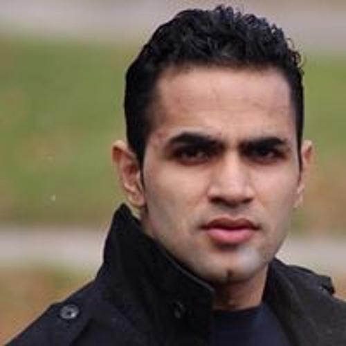Gill Param 2's avatar