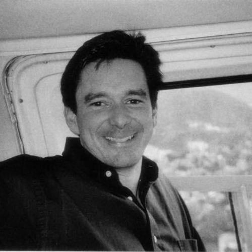 Martin dbvs's avatar