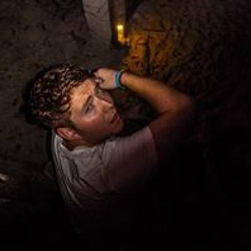 Halvor Dalen's avatar